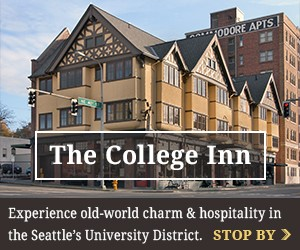 www.collegeinnseattle.com