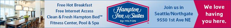 www.seattlenorthgate.hamptonbyhilton.com