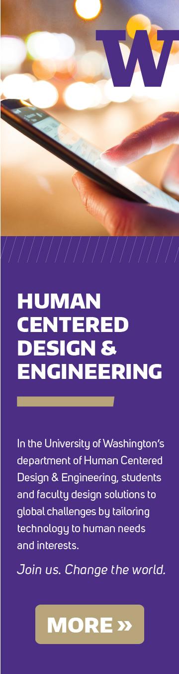 www.hcde.uw.edu