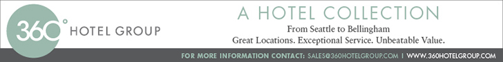 www.360hotelgroup.com