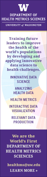 healthdata.org