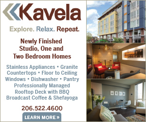 www.kavelaapartments.com