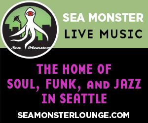 seamonsterlounge.com
